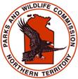 nt-parks-wildlife-commission