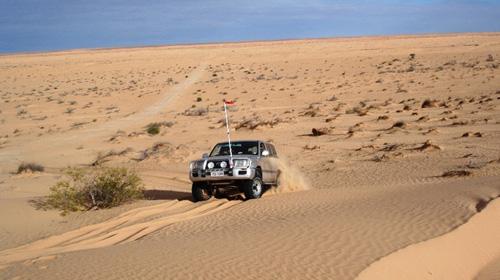 simpson-desert-tours