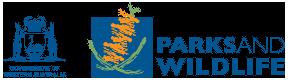 wa-parks-wildlife